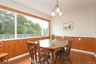 Photo 6: 1610 Dufour Road in SOOKE: Sk Whiffin Spit Single Family Detached for sale (Sooke)  : MLS®# 412057