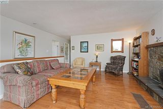 Photo 3: 1610 Dufour Road in SOOKE: Sk Whiffin Spit Single Family Detached for sale (Sooke)  : MLS®# 412057