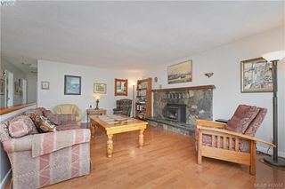 Photo 5: 1610 Dufour Rd in SOOKE: Sk Whiffin Spit Single Family Detached for sale (Sooke)  : MLS®# 816983