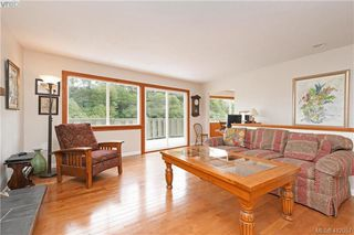 Photo 4: 1610 Dufour Rd in SOOKE: Sk Whiffin Spit Single Family Detached for sale (Sooke)  : MLS®# 816983
