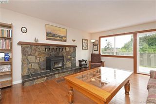 Photo 2: 1610 Dufour Road in SOOKE: Sk Whiffin Spit Single Family Detached for sale (Sooke)  : MLS®# 412057
