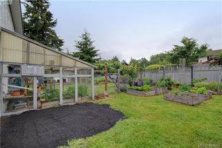 Photo 21: 1610 Dufour Road in SOOKE: Sk Whiffin Spit Single Family Detached for sale (Sooke)  : MLS®# 412057