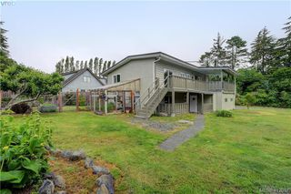 Photo 24: 1610 Dufour Road in SOOKE: Sk Whiffin Spit Single Family Detached for sale (Sooke)  : MLS®# 412057