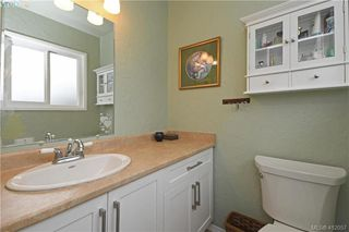 Photo 13: 1610 Dufour Road in SOOKE: Sk Whiffin Spit Single Family Detached for sale (Sooke)  : MLS®# 412057