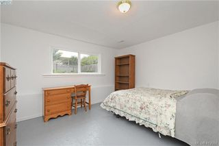 Photo 18: 1610 Dufour Road in SOOKE: Sk Whiffin Spit Single Family Detached for sale (Sooke)  : MLS®# 412057