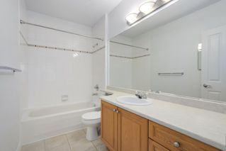 Photo 13: 9 6262 ASH Street in Vancouver: Oakridge VW Townhouse for sale (Vancouver West)  : MLS®# R2379198