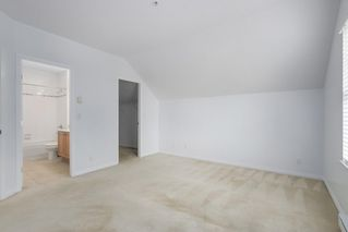 Photo 12: 9 6262 ASH Street in Vancouver: Oakridge VW Townhouse for sale (Vancouver West)  : MLS®# R2379198