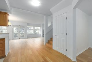 Photo 5: 9 6262 ASH Street in Vancouver: Oakridge VW Townhouse for sale (Vancouver West)  : MLS®# R2379198