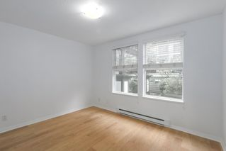 Photo 4: 9 6262 ASH Street in Vancouver: Oakridge VW Townhouse for sale (Vancouver West)  : MLS®# R2379198