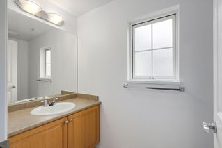 Photo 3: 9 6262 ASH Street in Vancouver: Oakridge VW Townhouse for sale (Vancouver West)  : MLS®# R2379198