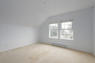 Photo 15: 9 6262 ASH Street in Vancouver: Oakridge VW Townhouse for sale (Vancouver West)  : MLS®# R2379198