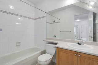 Photo 16: 9 6262 ASH Street in Vancouver: Oakridge VW Townhouse for sale (Vancouver West)  : MLS®# R2379198