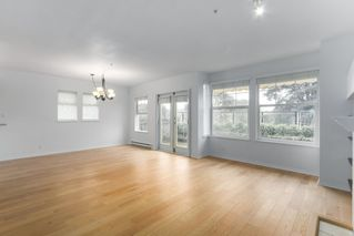 Photo 11: 9 6262 ASH Street in Vancouver: Oakridge VW Townhouse for sale (Vancouver West)  : MLS®# R2379198