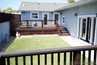 Photo 22: SAN DIEGO House for sale : 5 bedrooms : 1167 Opal