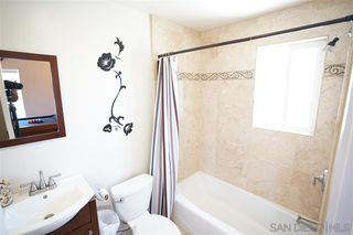 Photo 10: SAN DIEGO House for sale : 5 bedrooms : 1167 Opal