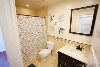 Photo 11: SAN DIEGO House for sale : 5 bedrooms : 1167 Opal