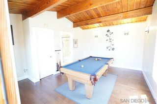 Photo 24: SAN DIEGO House for sale : 5 bedrooms : 1167 Opal