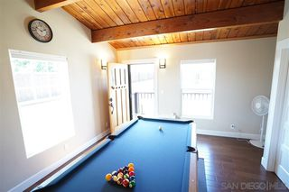 Photo 9: SAN DIEGO House for sale : 5 bedrooms : 1167 Opal