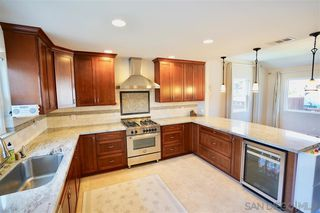 Photo 2: SAN DIEGO House for sale : 5 bedrooms : 1167 Opal