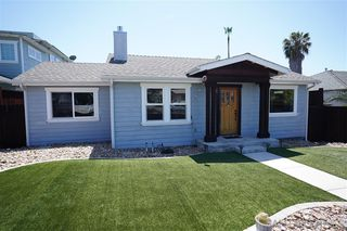 Photo 8: SAN DIEGO House for sale : 5 bedrooms : 1167 Opal