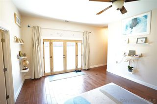 Photo 16: SAN DIEGO House for sale : 5 bedrooms : 1167 Opal