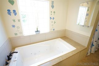 Photo 21: SAN DIEGO House for sale : 5 bedrooms : 1167 Opal