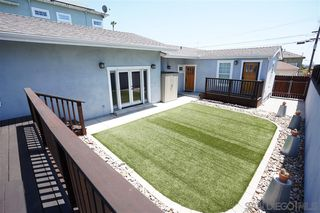 Photo 14: SAN DIEGO House for sale : 5 bedrooms : 1167 Opal