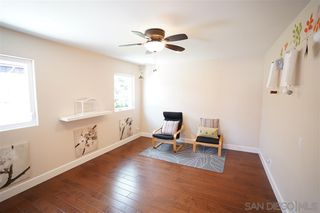 Photo 7: SAN DIEGO House for sale : 5 bedrooms : 1167 Opal