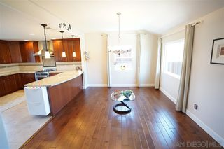 Photo 13: SAN DIEGO House for sale : 5 bedrooms : 1167 Opal
