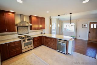 Photo 19: SAN DIEGO House for sale : 5 bedrooms : 1167 Opal