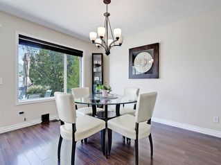 Photo 7: 22 Prestwick Grove SE in Calgary: McKenzie Towne Detached for sale : MLS®# C4245886