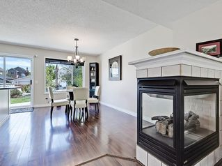 Photo 6: 22 Prestwick Grove SE in Calgary: McKenzie Towne Detached for sale : MLS®# C4245886