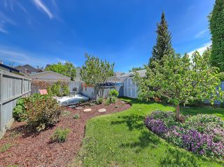 Photo 27: 22 Prestwick Grove SE in Calgary: McKenzie Towne Detached for sale : MLS®# C4245886