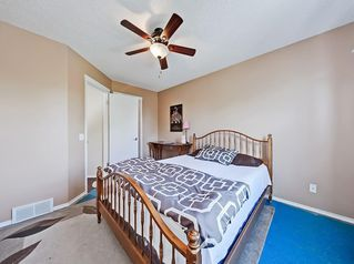 Photo 15: 22 Prestwick Grove SE in Calgary: McKenzie Towne Detached for sale : MLS®# C4245886