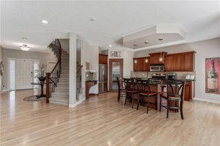 Photo 6: 226 TUSSLEWOOD Grove NW in Calgary: Tuscany Detached for sale : MLS®# C4253559