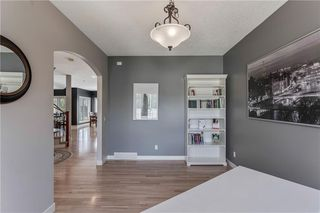 Photo 20: 226 TUSSLEWOOD Grove NW in Calgary: Tuscany Detached for sale : MLS®# C4253559