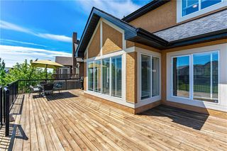 Photo 12: 226 TUSSLEWOOD Grove NW in Calgary: Tuscany Detached for sale : MLS®# C4253559