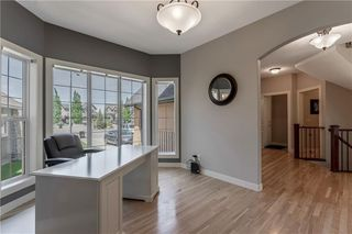 Photo 19: 226 TUSSLEWOOD Grove NW in Calgary: Tuscany Detached for sale : MLS®# C4253559