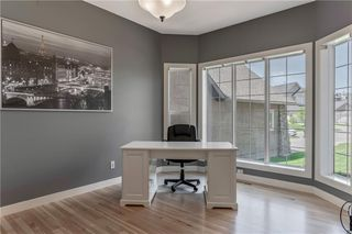 Photo 18: 226 TUSSLEWOOD Grove NW in Calgary: Tuscany Detached for sale : MLS®# C4253559