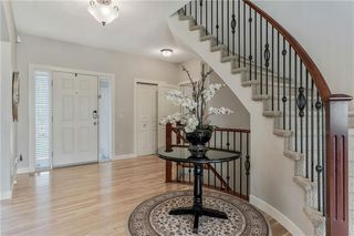 Photo 3: 226 TUSSLEWOOD Grove NW in Calgary: Tuscany Detached for sale : MLS®# C4253559