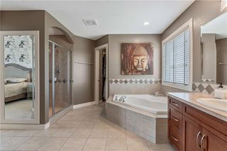 Photo 28: 226 TUSSLEWOOD Grove NW in Calgary: Tuscany Detached for sale : MLS®# C4253559
