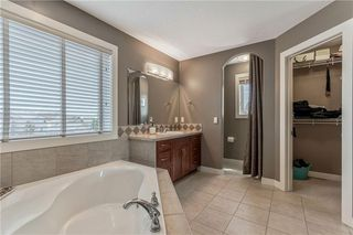 Photo 29: 226 TUSSLEWOOD Grove NW in Calgary: Tuscany Detached for sale : MLS®# C4253559