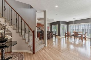 Photo 23: 226 TUSSLEWOOD Grove NW in Calgary: Tuscany Detached for sale : MLS®# C4253559