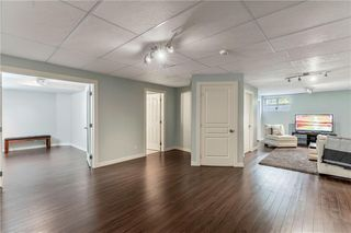 Photo 39: 226 TUSSLEWOOD Grove NW in Calgary: Tuscany Detached for sale : MLS®# C4253559