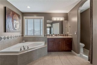 Photo 27: 226 TUSSLEWOOD Grove NW in Calgary: Tuscany Detached for sale : MLS®# C4253559