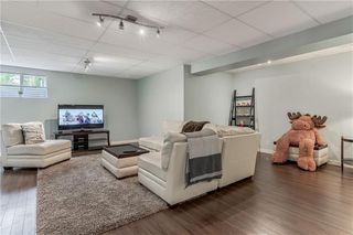 Photo 36: 226 TUSSLEWOOD Grove NW in Calgary: Tuscany Detached for sale : MLS®# C4253559