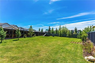 Photo 13: 226 TUSSLEWOOD Grove NW in Calgary: Tuscany Detached for sale : MLS®# C4253559