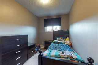 Photo 18: 3615 42A Avenue in Edmonton: Zone 29 House for sale : MLS®# E4161715
