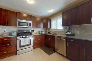 Photo 3: 3615 42A Avenue in Edmonton: Zone 29 House for sale : MLS®# E4161715