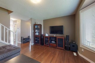 Photo 13: 3615 42A Avenue in Edmonton: Zone 29 House for sale : MLS®# E4161715